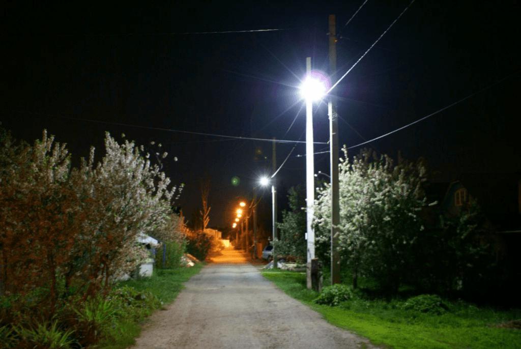 Данилов лекции освещение в селе продать порно ролики